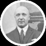 Alfons Haberfeld