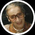 Felicja Haberfeld