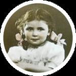 Franciszka Haberfeld