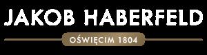 Jakob Haberfeld Story Logo