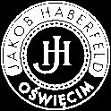 Jakob Haberfeld Oświęcim